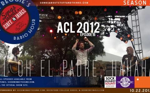 AR_ACL2012-1024x606