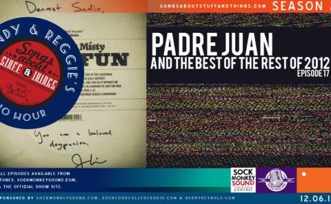 AR_EP-17_Padre-Juan-1024x606